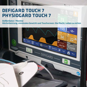 defigard-touch-7-broschuere